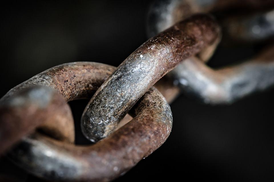 1 1 - Как заработать на блокчейн технологии: ТОП 5 популярных способов