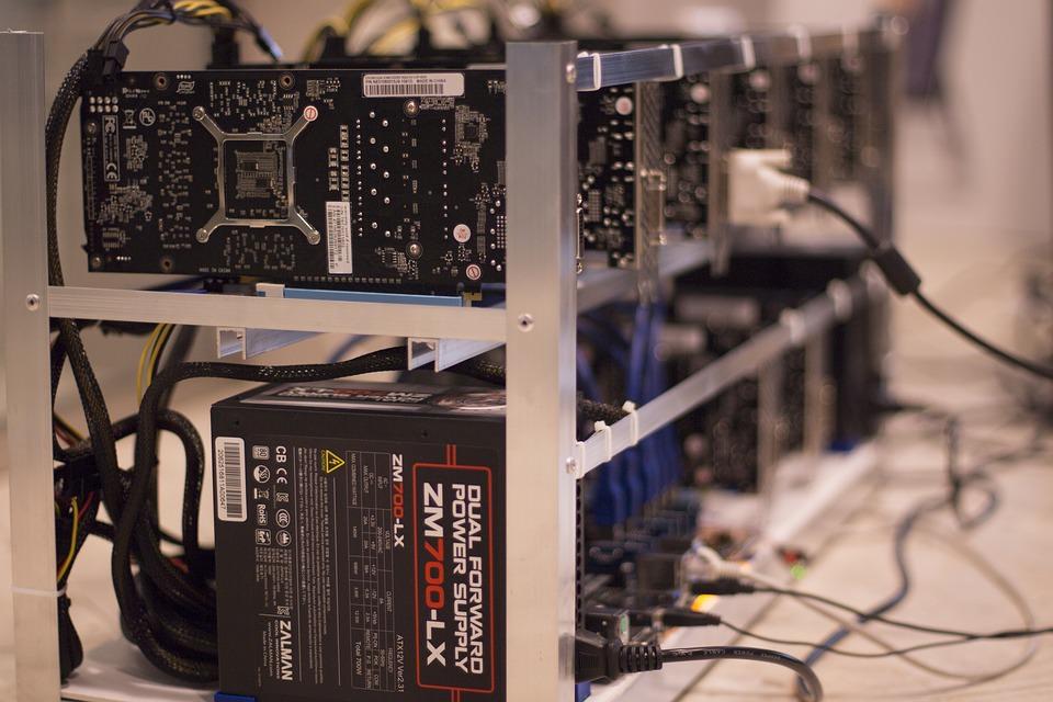 3 - Как заработать на блокчейн технологии: ТОП 5 популярных способов
