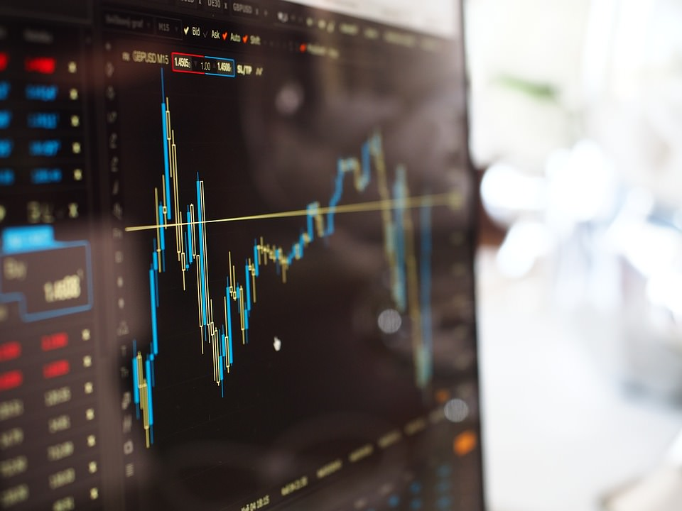 5 - Как заработать на блокчейн технологии: ТОП 5 популярных способов