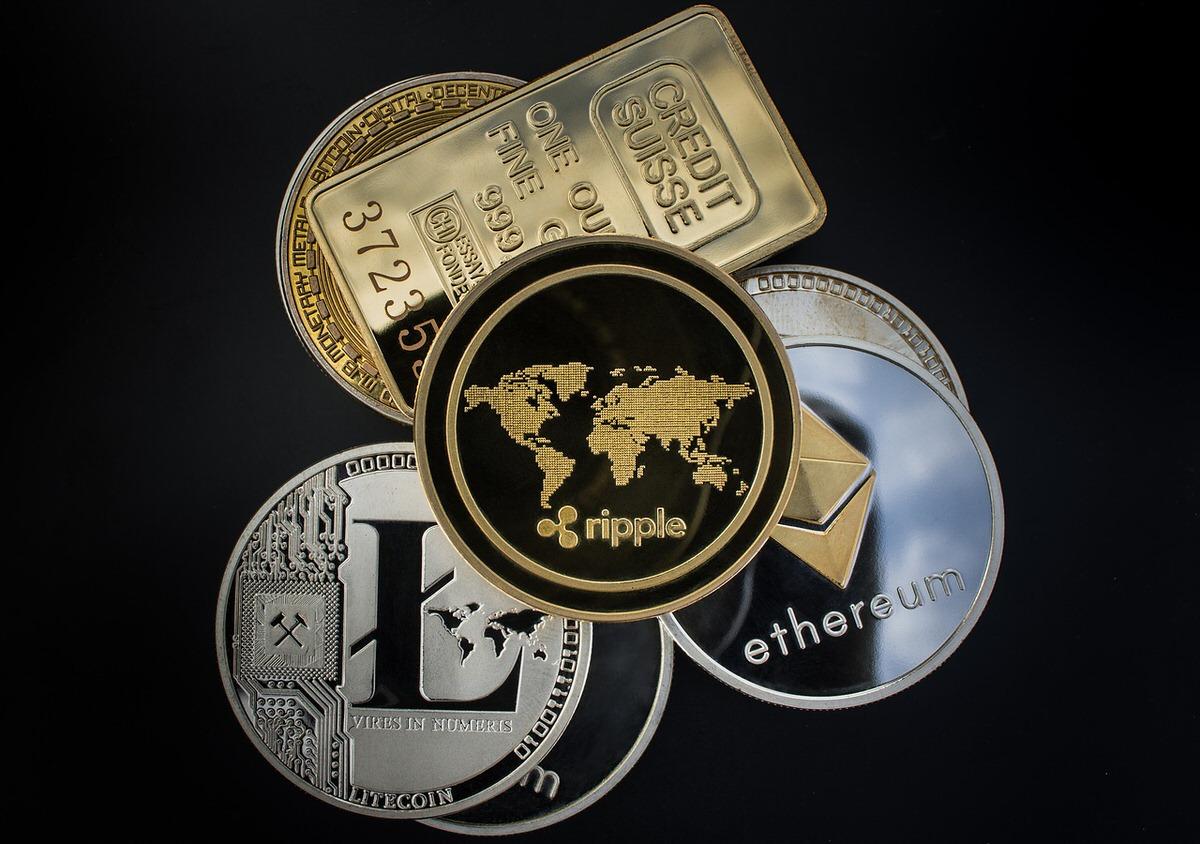 Лучшие криптовалюты для инвестирования лето 2019 статистика криптовалют 2019