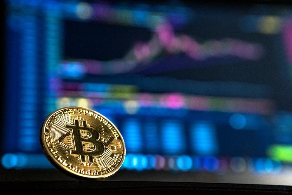 Bitcoin istorija, kasyklos, kainos pokyčiai, ateitis